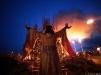 fof-ceremonial-parade-welcome